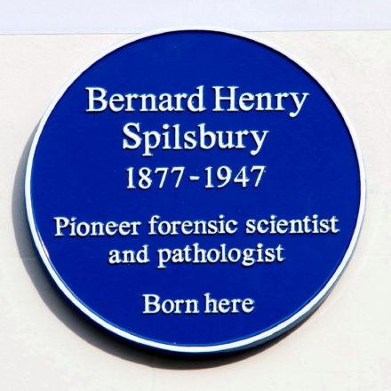 Spilsbury-Sir-Bernard-Henry-1-1-4Oct2016-A-Jennings