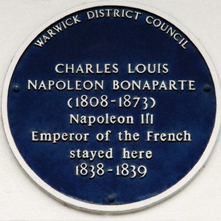 Napoleon-Plaque-AJ