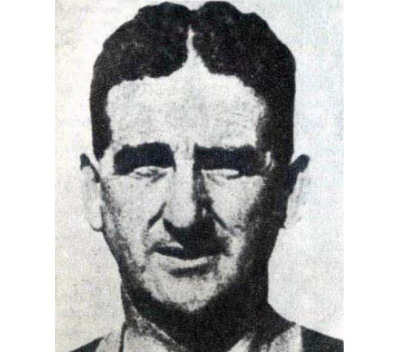 William Garbutt – and Italian Football
