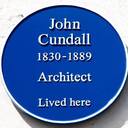 Cundall-John-1-Blue-Plaque-27Jul2017-A-Jennings_1