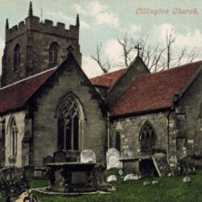 Lillington-church-1024x640