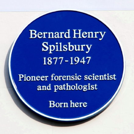 Spilsbury-Sir-Bernard-Henry-1-1-4Oct2016-A-Jennings