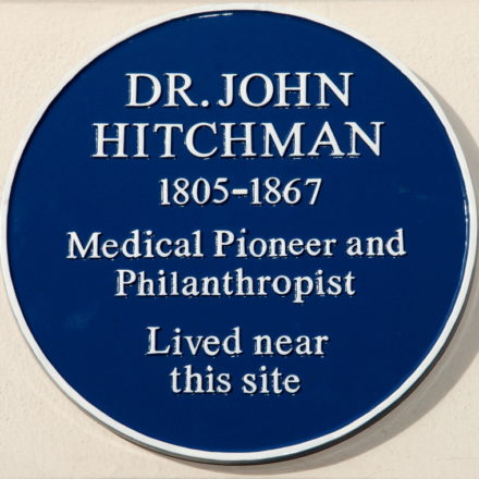 Hitchman02-Blue-Plaque8-1-7Nov2013