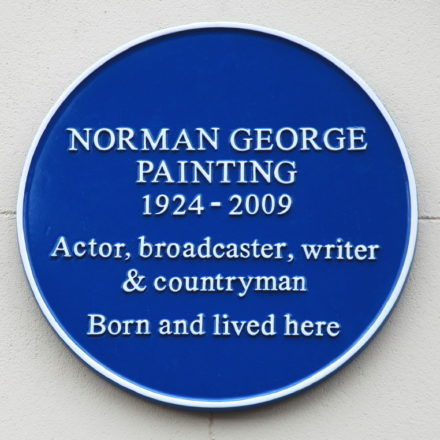 Painting1-1-Blue-Plaque-28-Grove-Street-18June2011