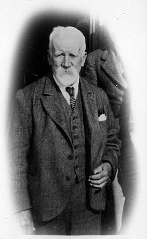 Frederick William Newton Whitehead (1853-1938) and Elizabeth Whitehead (1854-1934), Artists