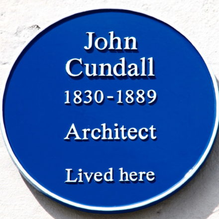 Cundall-John-1-Blue-Plaque-27Jul2017-A-Jennings_1