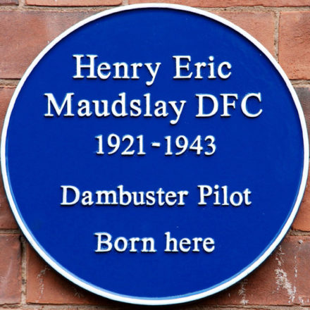 Maudsley-Henry-Eric-DFC-1-1-Blue-Plaque-27Jul2017-A-Jennings_1