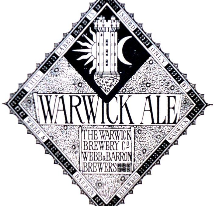 Warwick Brewery