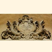 Arms Jephsons memorial MOD12 130916