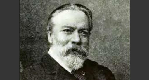 George Thomas Robinson, Architect